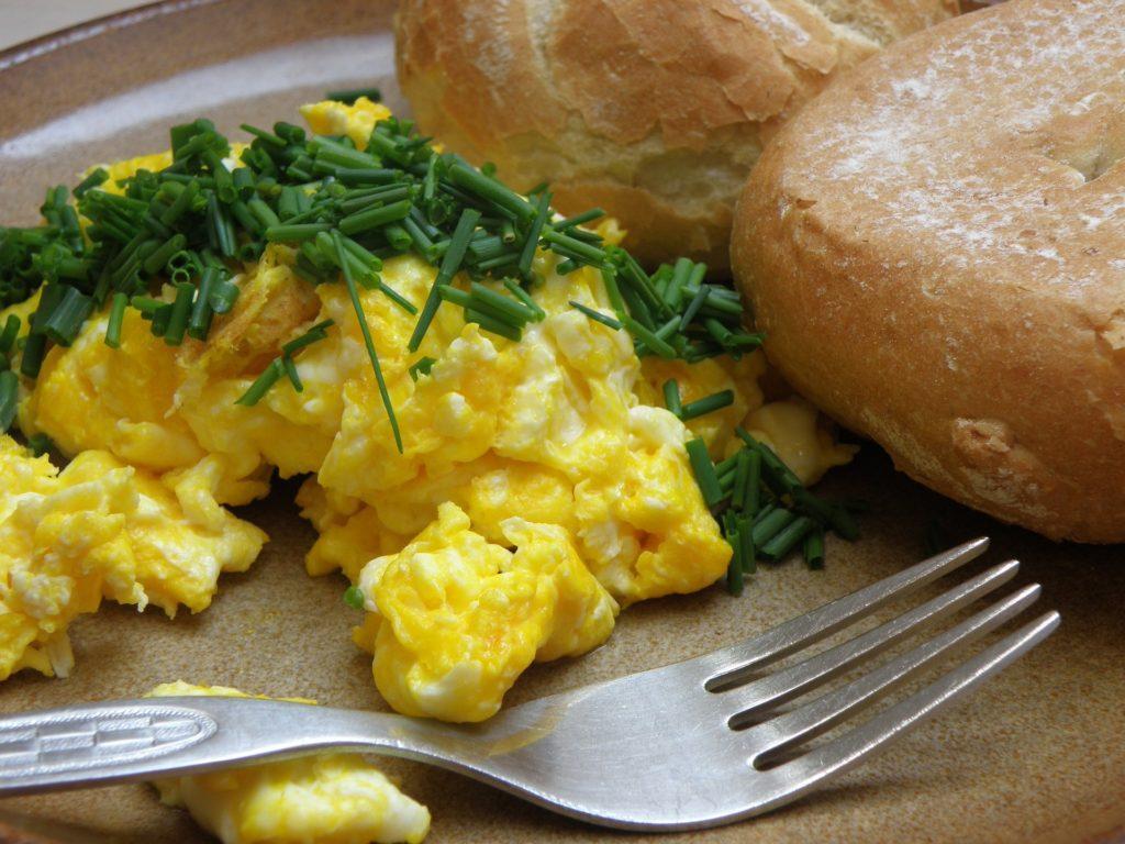 卵を使った料理の英語の画像7