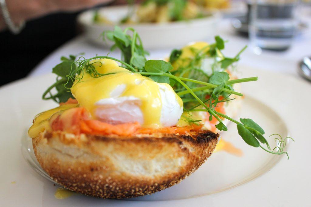 卵を使った料理の英語の画像9